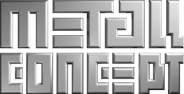 metall concept individuelle l sungen im metallbau in frankfurt am main. Black Bedroom Furniture Sets. Home Design Ideas