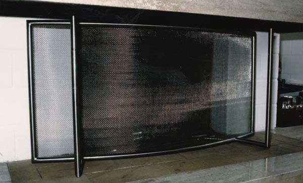 metall concept frankfurt am main galerie moebel. Black Bedroom Furniture Sets. Home Design Ideas